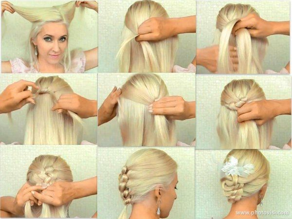 knot up do
