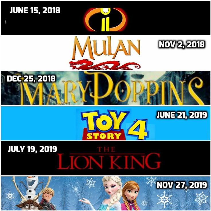 The lion king release date in Brisbane