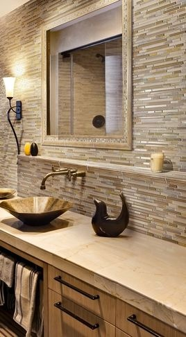 189 best images about Master bath on Pinterest