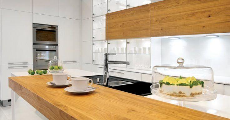 Kuchyňa Sense