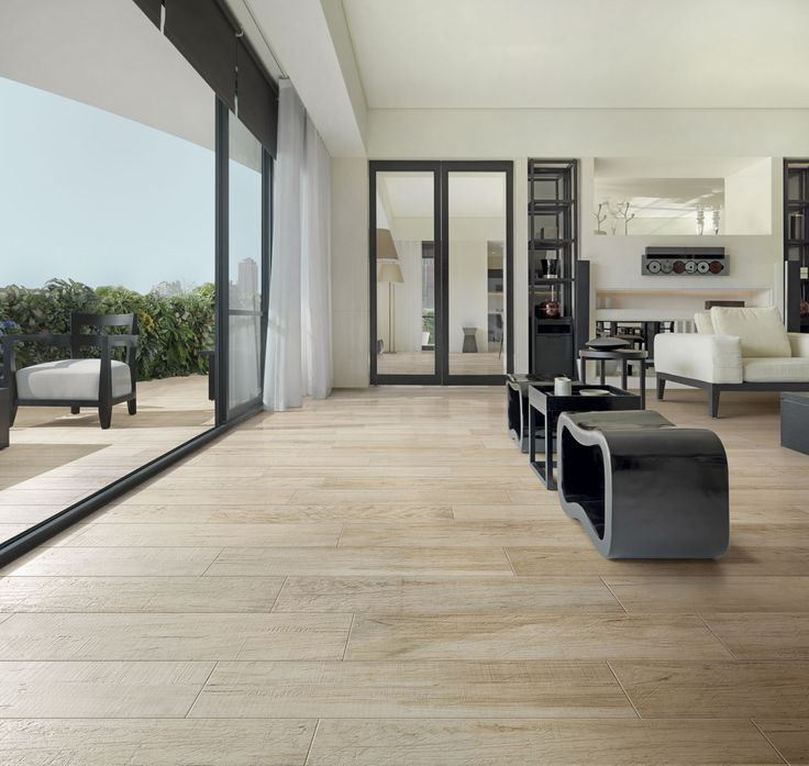 25 best ideas about carrelage imitation parquet on for Carrelage sol interieur noir