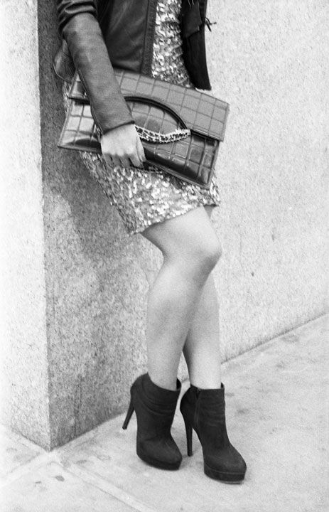 Vintage Chanel www.clothesandfashion.net