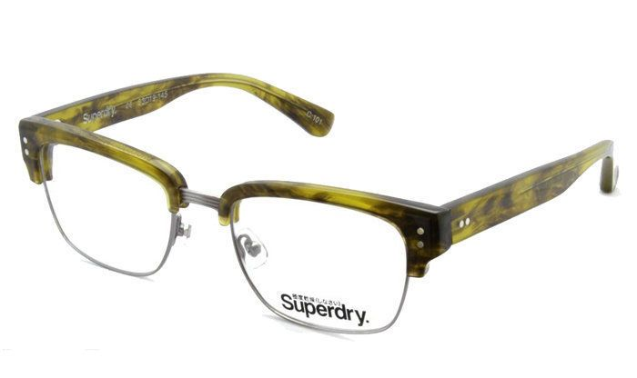 Superdry Caine Frames Eyeglasses Reading Glasses Tortoise Olive Brown Vintage | Clothing, Shoes & Accessories, Men's Accessories, Sunglasses & Fashion Eyewear | eBay!