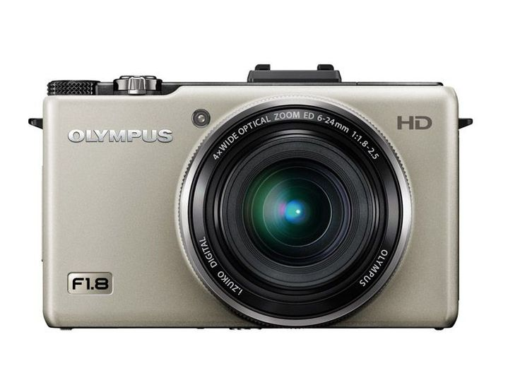 Olympus XZ-1 cashback offer extended | Olympus has extended its cashback offer on the premium XZ-1 compact camera. Buying advice from the leading technology site