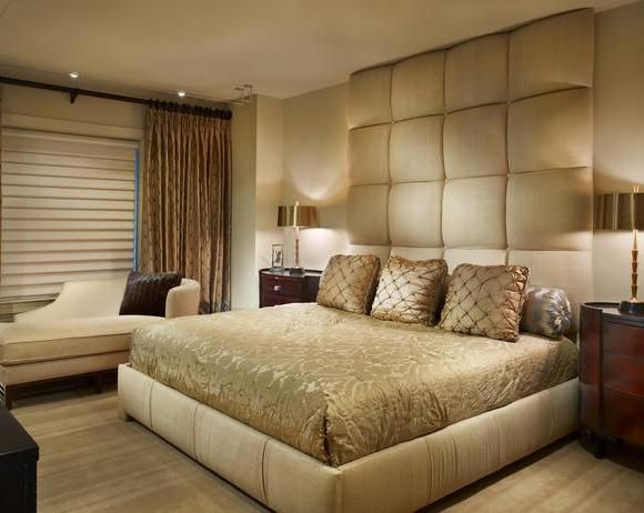 Love The Color Scheme, The Bedroom, as Well as The Furniture :D I Love it All!!!