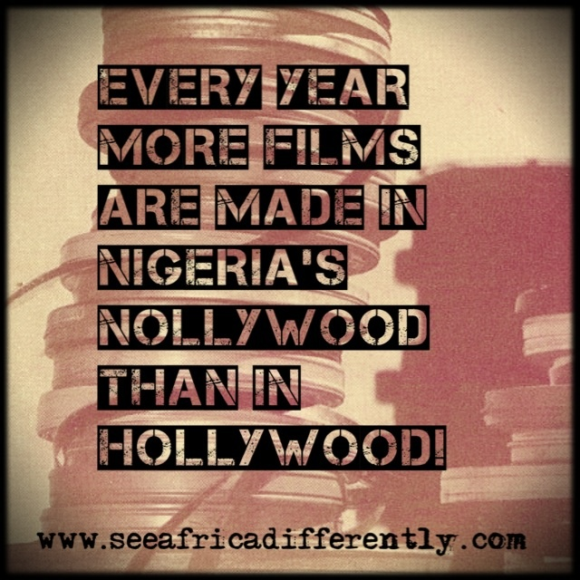 See Africa Differently! #africa #film #facts: Africa Facts, Africa Film, Differently Africa, Pinteresting Facts, Africa Differently, Facts Help, Film Facts, African Film, Fascinating Fact