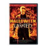 Halloween (Unrated Two-Disc Special Edition) (DVD)By Tyler Mane