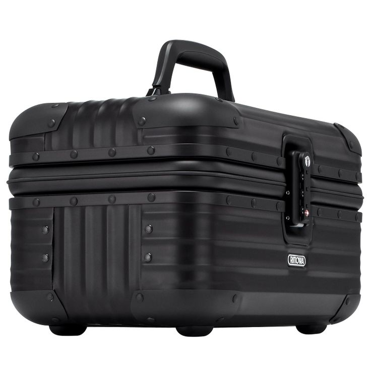 47 best rimowa images on pinterest rimowa suitcase and luggage bags. Black Bedroom Furniture Sets. Home Design Ideas