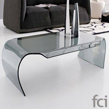 Shell Designer Glass #CoffeeTable by #Calligaris starting from £752. Showroom open 7 days a week. #moderncoffeetables #modernfurniture #calligaris_coffeetables #coffeetable_london #stylish_coffeetables #furniture_showroom_london #furniture_stores_london