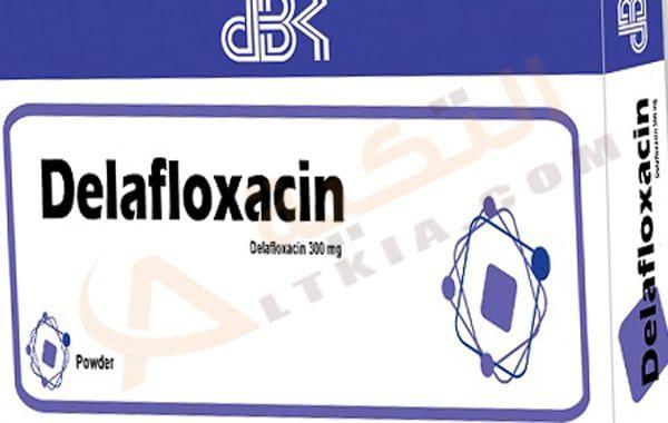 دواء ديلافلوكساسين Delafloxacin أقراص وحقن لعلاج الالتهابات التي ت صيب الجلد فهو يقضي على البكتيريا الضارة التي تكون أيضا Gaming Logos Nintendo Switch Logos