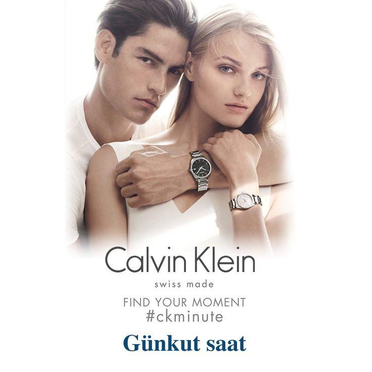Calvin Klein ile Anı Yakala!  http://www.gunkutsaat.com/catinfo.asp?mrk=18&cid=43&typ=&brw=&src=&stock=&kactane=24