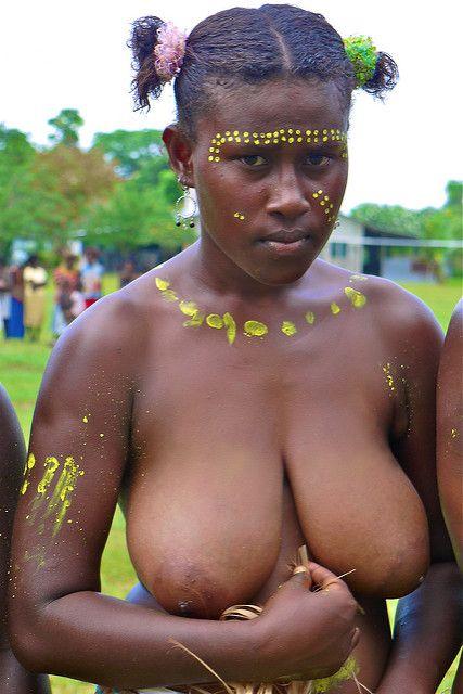 Замбия голые девчонки секс