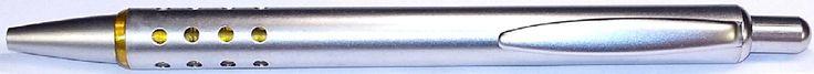 elegans-gravirozhato-fem-toll-golyostoll-fenyes-ezust.jpg (1500×137)
