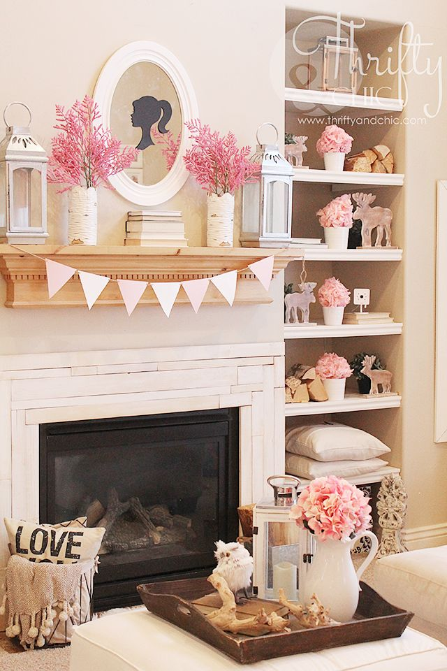 Stunning Barbie Birthday Party Ideas and How To Turn Your House Into A Real Life Barbie Dream House