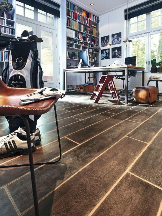 66 best Laminaat Vloeren images on Pinterest - Huiskamer, Interieurs ...