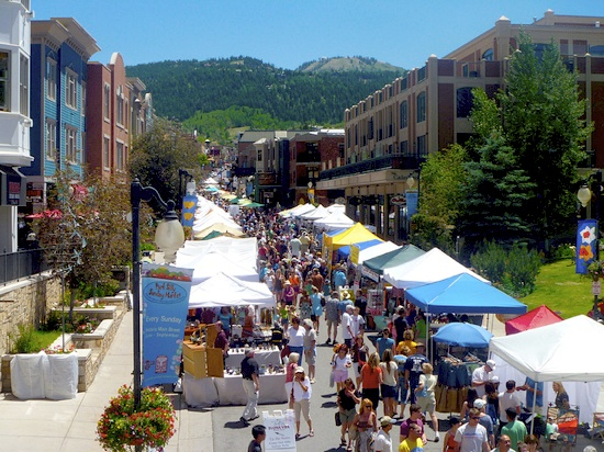 27 best park city images on pinterest park city utah for Affitto cabina park city utah