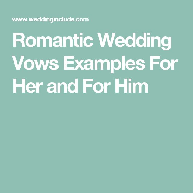 examples of romanticism Romanticism (also the romantic era or the romantic period) was an artistic, literary, musical and intellectual movement that originated in europe toward the end of the 18th century, and in most areas was at its peak in the approximate period from 1800 to 1850.