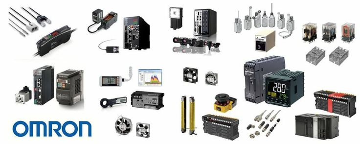 Sunda Tech (HK) Ltd Produces Different Omron Proximity Switches And Sensors To Meet Whole World Clients' Demands