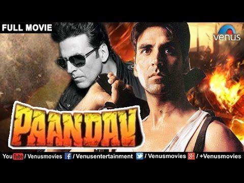 Watch Paandav Full Movie | Hindi Movies 2017 Full Movie | Akshay Kumar Movies | Latest Bollywood Movies watch on  https://free123movies.net/watch-paandav-full-movie-hindi-movies-2017-full-movie-akshay-kumar-movies-latest-bollywood-movies/