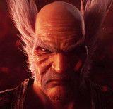 "VIDEO: ""Tekken 7"" Trailer Extends Story for Comic-Con"