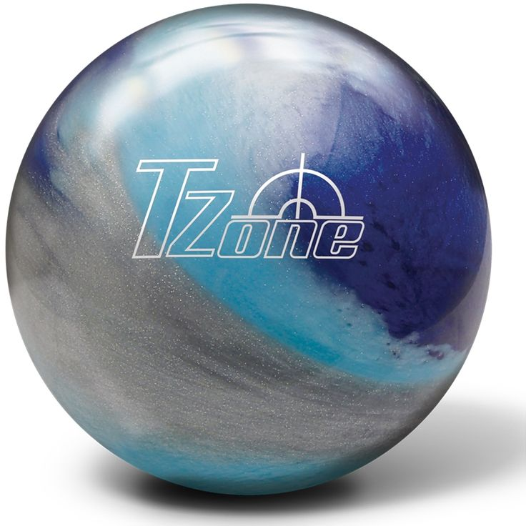335 Best New Bowling Balls!!! Images On Pinterest