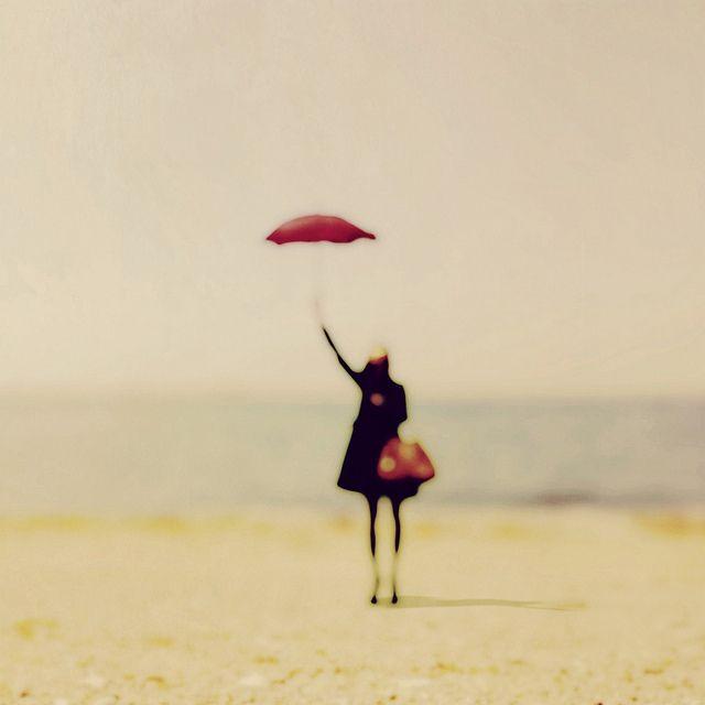 strange, illusion,unreal, fairy tale, unknown
