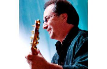 "Sept. 13 at the Lobero, Jim Messina with special guest Rusty Young ""Sittin' In."" http://sbseasons.com/2015/09/jim-messina-with-special-guest-rusty-young-sittin-in/  #sbseasons #sb #santabarbara #SBSeasonsMagazine #loberoSB #JimMessina #SBmusic To subscribe visit sbseasons.com/subscribe.html"