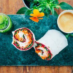 Kålpudding är en riktig svensk klassiker och är både enkel och god. Fylld med bland annat köttfärs, kål och grädde gör den garanterat succé på middagsbordet.