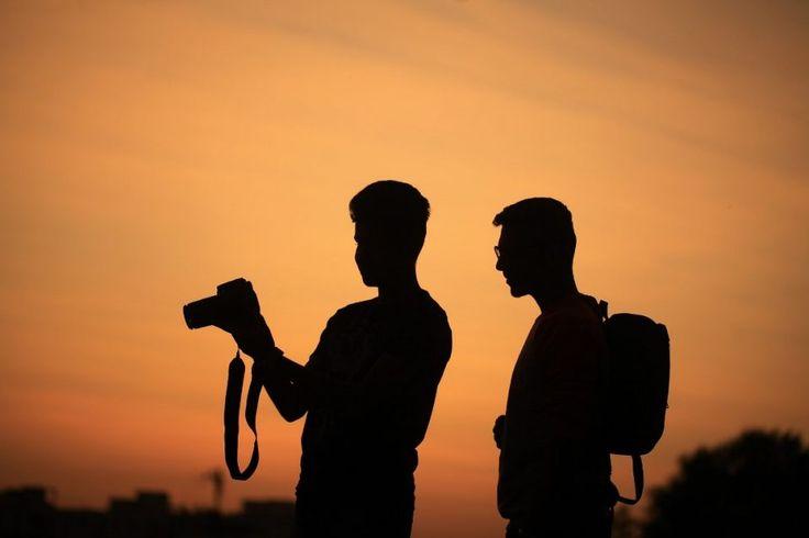 XIV Concurso de Fotografia de Ambiente do CISE - Retratar o Património Ambiental da Serra da Estrela é o desafio lançado uma vez mais pelo CISE a fotógrafos amadores e/ou profissionais, naquele que é o 14º Concurso de Ambiente. Inscrições até ao final do mês.