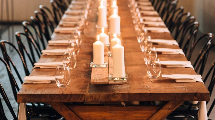 Christmas Party Essentials Checklist by Complete Function Hire. A guide for event planners.  www.cfhire.com