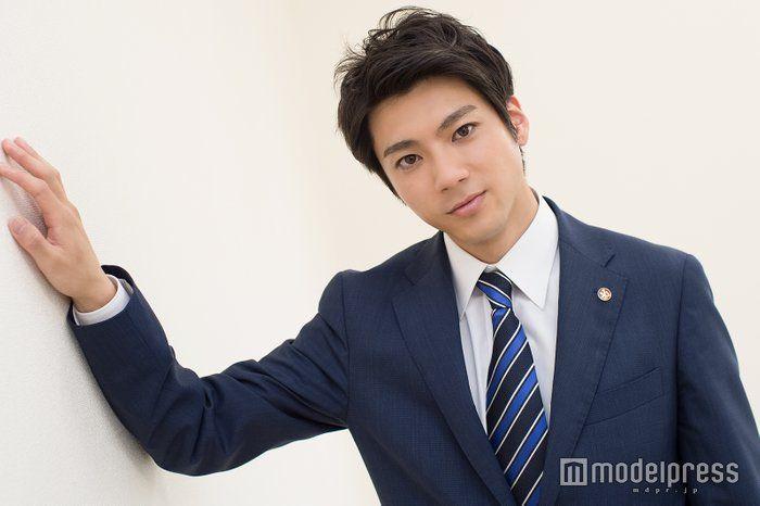 画像4/8) 山田裕貴「特捜9」現場で号泣の理由 「頑張ってきてよかった ...