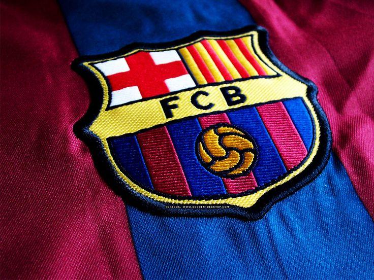 FC Barcelona mes que un club!
