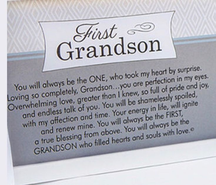 Happy Grandparents Day Gift Ideas And Greeting Card