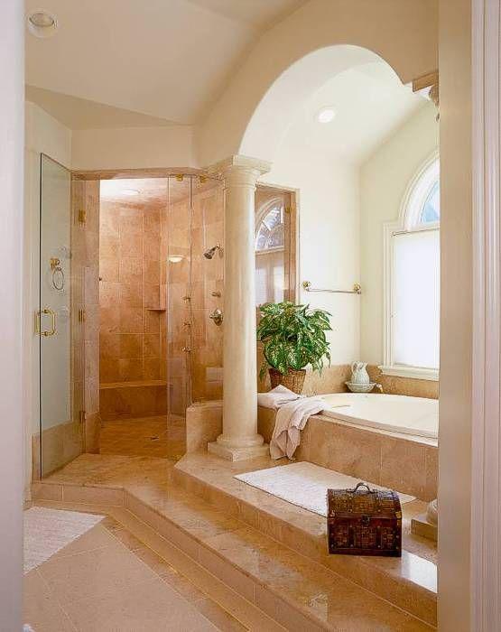 bathroom shower designs bedroom bathroom ideas garden bathroom design