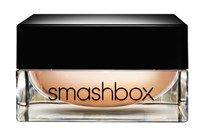Best Primer for wedding make up, smashbox primer including estee lauder primer, benefit porefessional primer (BridesMagazine.co.uk)