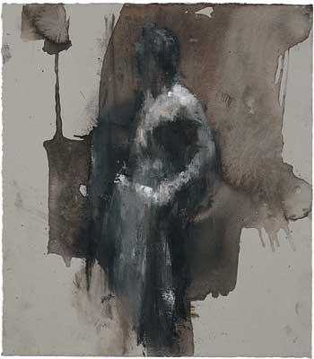 Sophie Jodoin