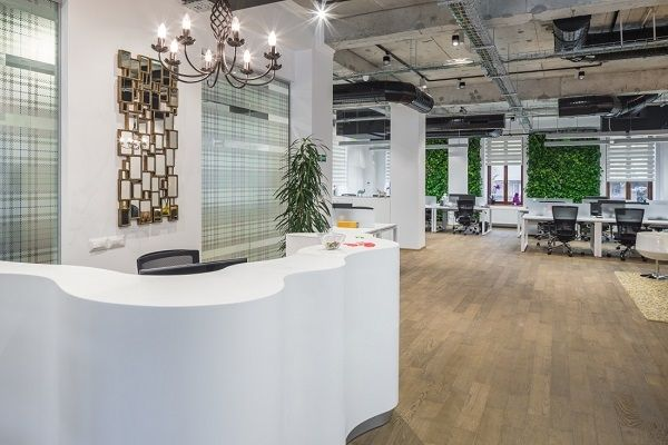 3 aspecte care si-au pus amprenta in evolutia amenajarilor office | Titirez.ro