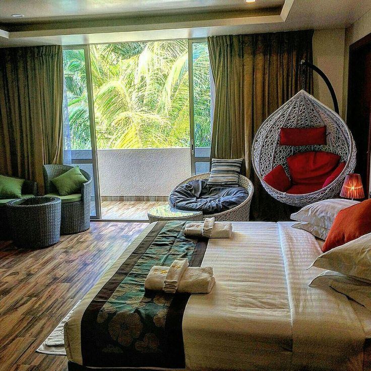 Executive Suites in paradise 🌴 Photo credit: @essterka  #Maldives #travel #thulusdhoo #indianocean #hotel #islandlife #vacation #holidays