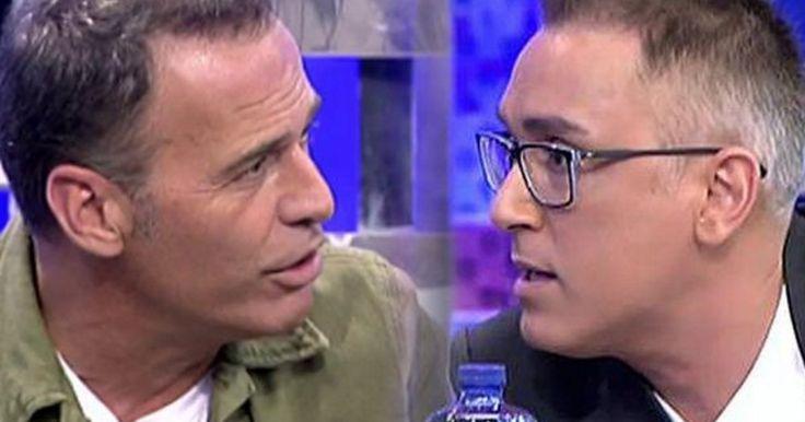 > ¡¡Se va a liar!! Detrás de las confidencias de la novia de Carlos Lozano estaba... ¡Mónica Hoyos! | EXTRA VIP