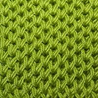 """Вязание узора """"Соты"""" спицами. Подробное описание, схема вязания и видео урок."""