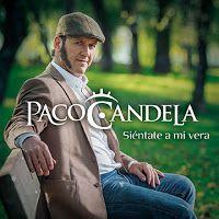 """RADIO   CORAZÓN  MUSICAL  TV: PACO CANDELA PRESENTA """"SERE"""" NUEVO SG Y VIDEOCLIP,..."""