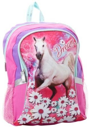 horse backpacks for girls Backpack Tools