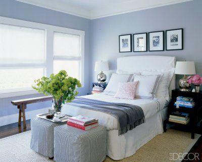 guest bedroom: Decor, Guest Room, Interior, Wall Color, Guest Bedroom, Bedroom Design, Bedrooms, Master Bedroom, Bedroom Ideas