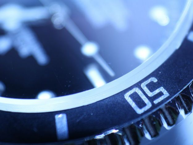Deloitte mapeia oito dimensões que afetam a criação de negócios digitais - EExpoNews