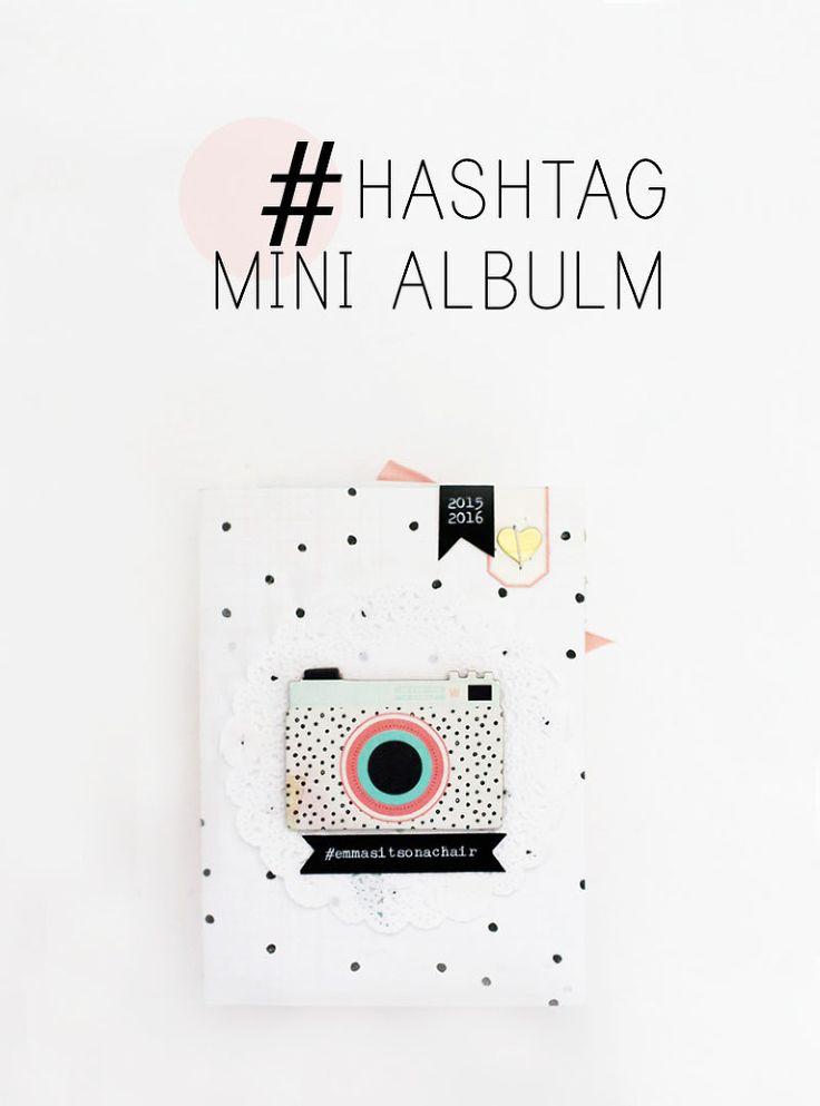 hashtagminialbulm