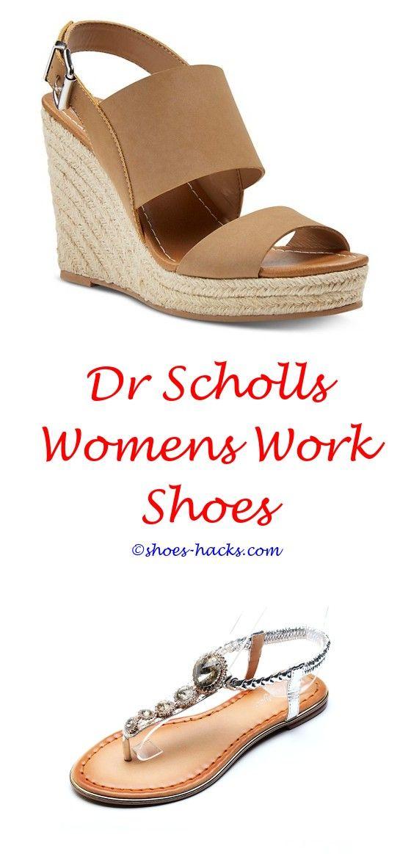 camo womens tennis shoes - asics gel-cumulus 16 running shoes for women.brando womens shoes alegria shoes lace up womens 39 sale oxford shoes women amazon 8727447512