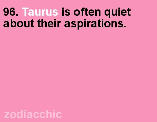 Yes: Taurus Girls, Taurus Life, Taurus Astrology, Deep Thoughts, Zodiac Facts, Marines Biologist, Taurus Facts, Zodiac Taurus, Miscellan Thoughts