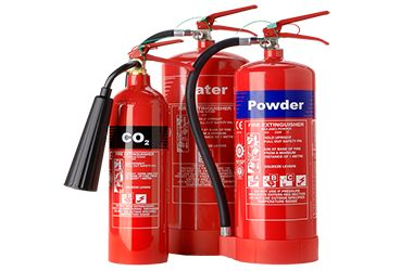 Are you searching for the best Fire Extinguisher price in Bangladesh? If it is true then you can visit at Computerstorebd. You will find a large collection of Fire Extinguisher, CCTV camera price in Bangladesh, cc camera price in bd and ip camera price in Bangladesh.