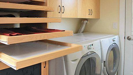 die 25 besten kleidertrockengestelle ideen auf pinterest w schest nder sp le f r waschraum. Black Bedroom Furniture Sets. Home Design Ideas