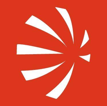 Hitachi investe nelle attività di Segnalamento e di Trasporto Ferroviario di Finmeccanica